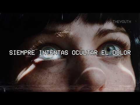 The Weeknd – In Your Eyes (Sub. Español)