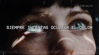 The Weeknd - In Your Eyes (Sub. Español)