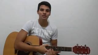 Baixar Acordando o predio - Luan Santana - Cover Leonardo Torres