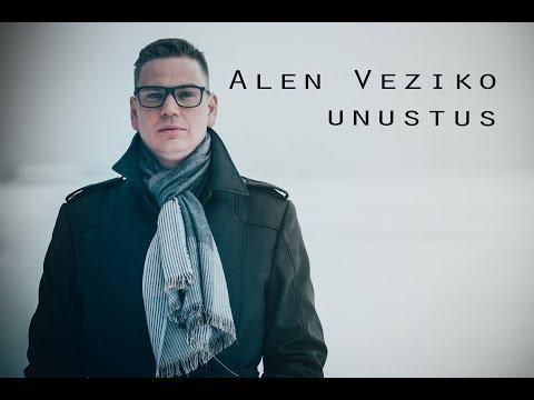 Alen Veziko - Unustus