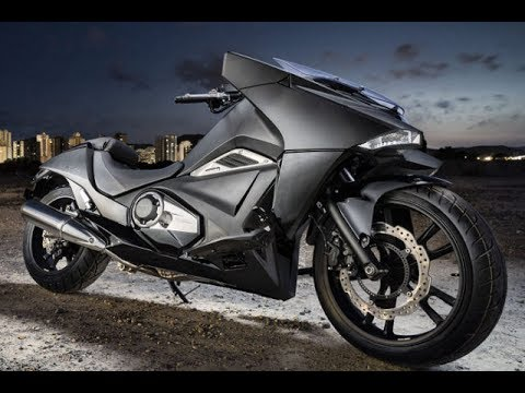 2018 honda nm4. brilliant nm4 2018 honda nm4 review and honda nm4 n