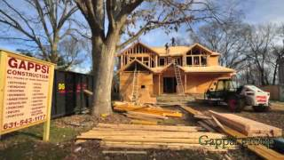 Home Remodeling Contractors Long Island Ny | Construction Building Design Ideas | Remodel Repair