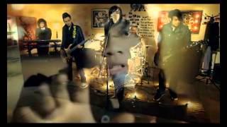 Angkasa - setia itu menyakitkan original clip with Lyrics HD