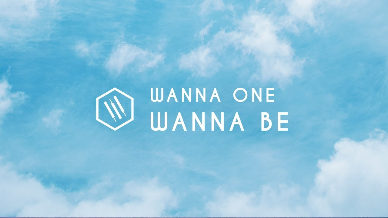 워너원 (Wanna One) - Wanna Be (My Baby) Piano Cover