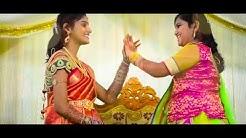 Rv Photography Tirupur - Cinematic HD Puberty Function Swathikaa