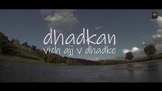Pehla Pyaar - DEOL HARMAN (Official VIdeo) RMG