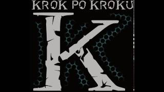 Homi - Krok Po Kroku (Official Audio)