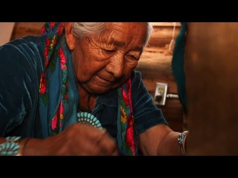CNN Heroes: Adopt-A-Native-Elder