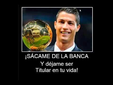 Imagenes De Amor Y Futbol Youtube