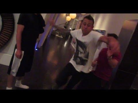 Don T Skate In My Apartment Roman Alex Mandel Vlog