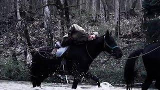 Фильм «Аршалуйс» покажут в Динском районе Кубани