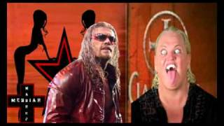 You Think You Can Stop The Brood (Edge/Gangrel mashup)