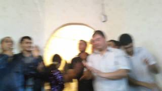 Цыганские клип