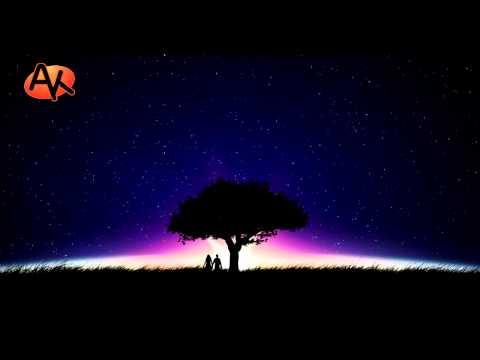 Hamari Adhuri Kahani - Soft Instrumental Piano Cover