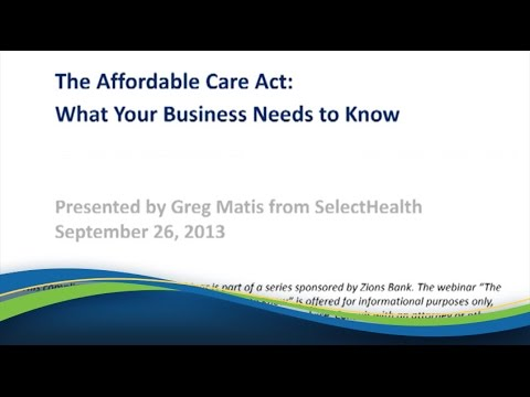 the-affordable-care-act:-what-your-business-needs-to-know-[webinar]