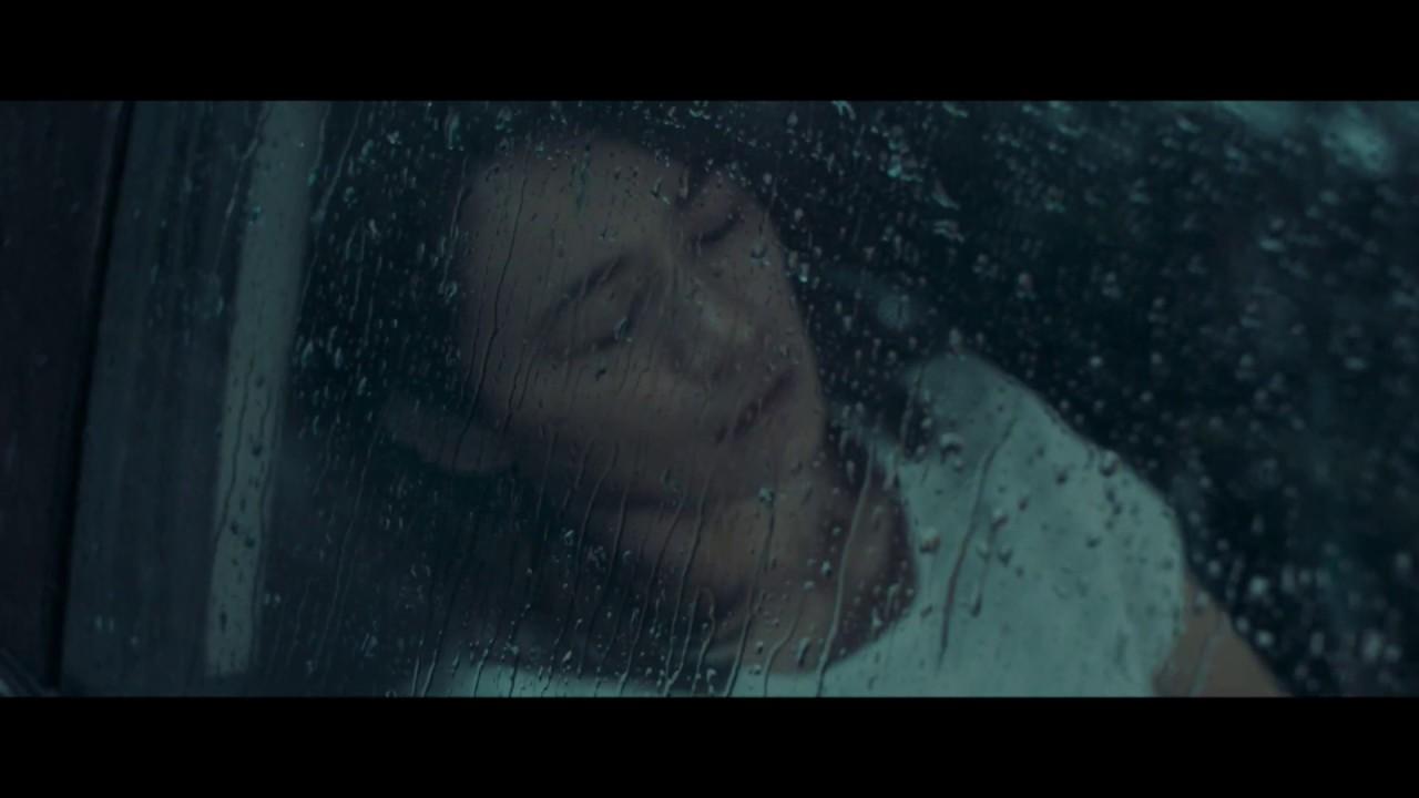 2019 金馬影展TGHFF | 熱帶雨 Wet Season - YouTube