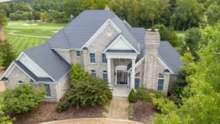 115 Club Creek Court 63073 - Monschein Team - For Sale