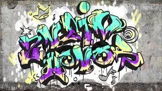 Zneim Honor - Facka sobě (OFFICIAL AUDIO)