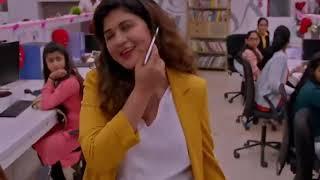 Dil Ka Telephone   Dream Girl   Full Video Song   Dil Ka Telephone Hai Bajda Ring Ring Ra Ra Ring