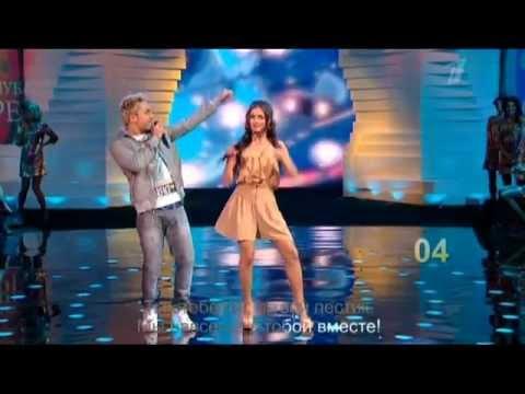 Нюша и влад соколовский занимаются сексом видео