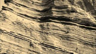 Brimstone Rock - 16 Horsepower.wmv
