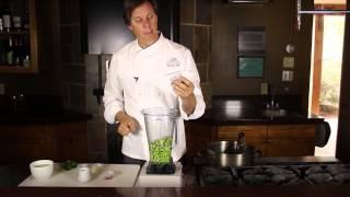 Healthy Vegetable Dip Without Yogurt : Vegetable Dips