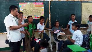 Mga Wika Sa Timog Kanlurang Asya
