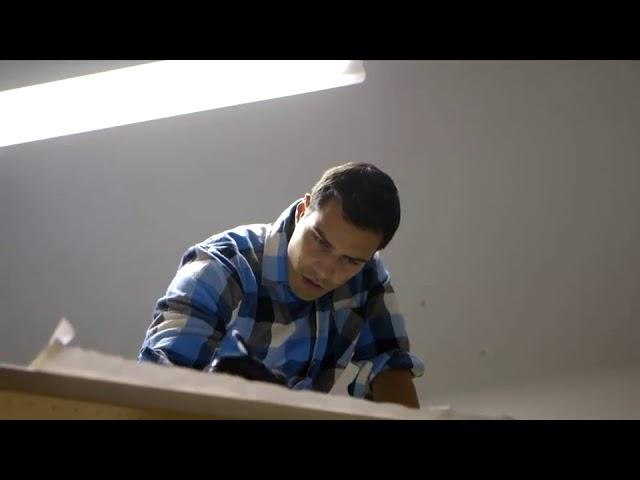 Commercial Video - HyperLite⠀