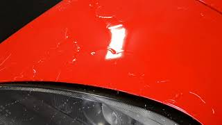 Topcoat F11...Save your money!!
