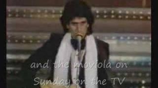 L'Italiano (Lasciatemi Cantare) + English subtitles