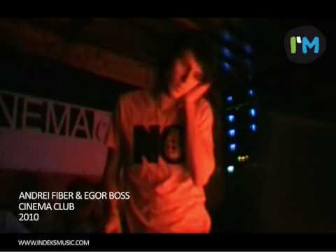 Andrei Fiber & Egor Boss [indeks music]