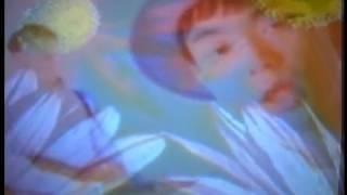 4thシングル『Love Train - ラブ・トレイン』 C/W 1990.11.21リリース ...