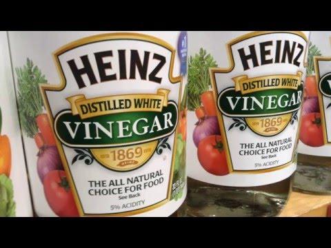 how-to-clean-with-vinegar-|-vinegar-cleaning-hacks