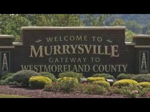 Murrysville PA Our Town™