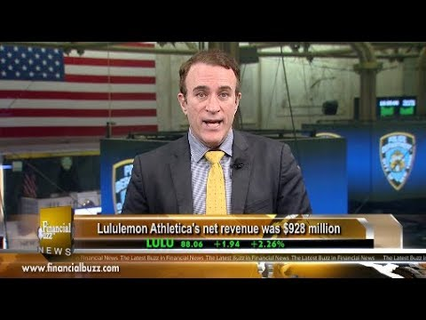 LIVE - Floor of the NYSE! Mar. 29, 2018 Financial News - Business News - Stock News - Market News