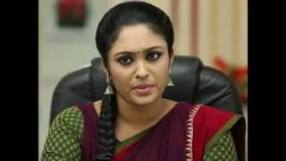 Video Actress Srija Gallery in Mappillai Serial in Vijay TV download MP3, 3GP, MP4, WEBM, AVI, FLV Mei 2017