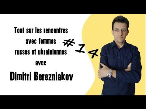 Mentalité des femmes ukrainiennes. #14de YouTube · Durée:  2 minutes 25 secondes