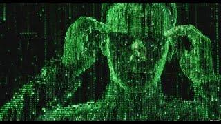 Matrix - Mmm What You Say....