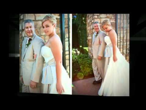 wedding-venue-in-phoenix,-arizona---villa-siena---kimberly-&-scott-~-october-21,-2011