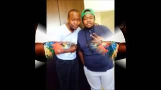Heavy K Ft Khaya Mthethwa - How Do You Love