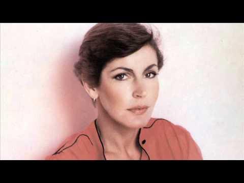 Helen Reddy ~