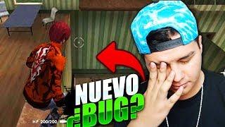Malas Noticias Nuevos Bugs FREE FIRE