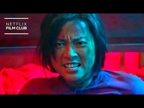 Martial Arts Hidden Gems On Netflix You Need To Watch | Netflix