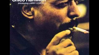 Chico Hamilton - A trip