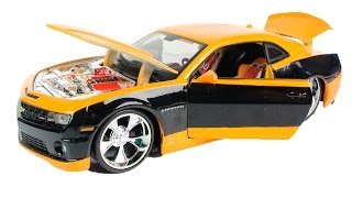 МАШИНКИ CARS. Chevrolet Comaro. Спортивная машина Развивающее видео про машинки(МАШИНКИ CARS. Chevrolet Comaro. В этом видео я собираю спортивную машину (Развивающее видео про машинки). Chevrolet Comaro...., 2015-08-07T13:17:40.000Z)