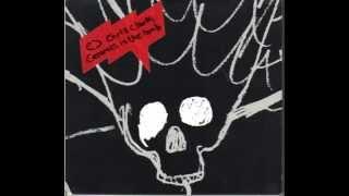Chris Clark - Ceramics is the Bomb