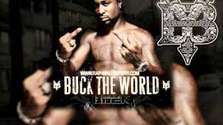 YOUNG BUCK FEAT 8BALL&MJG - SAY IT TO MY FACE
