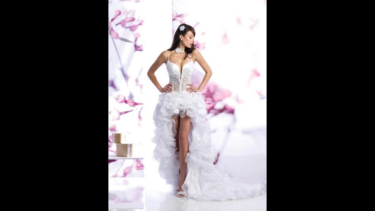 Mais De 100 Modelos De Vestidos Para Debutantes Festa De