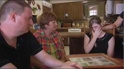 Michael Moore's 'Capitalism: A Love Story' - Wal-Mart 'Dead Peasants' Scene