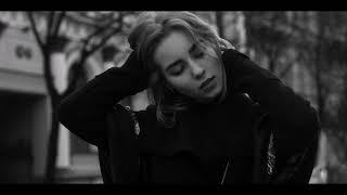 ershov - Я убиваю на битах свою любовь